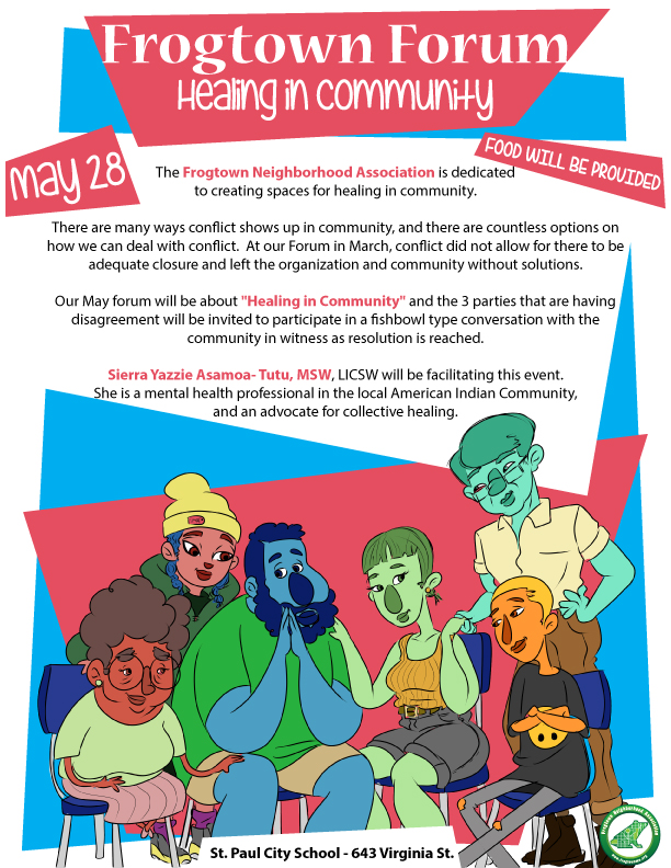 Frogtown healing Forum-Flyer.jpg