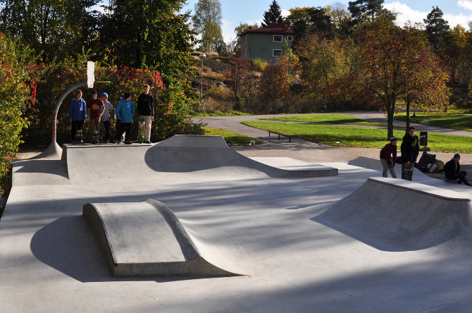 pocketskatepark3.jpg