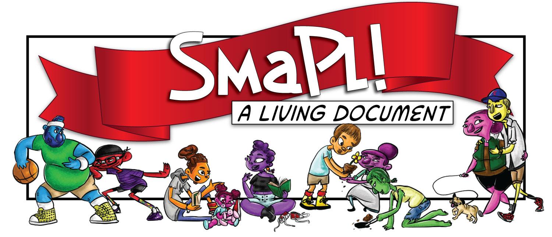 Smapl-banner-3.jpg