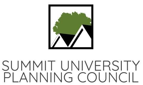 summit University logo.jpeg
