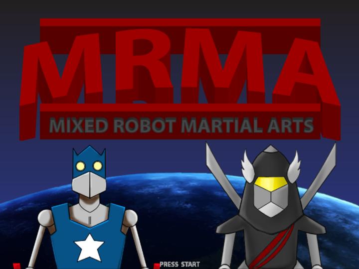 Mixed-Robot-Martial-Arts-2013-11-14-00-30-28-61.png