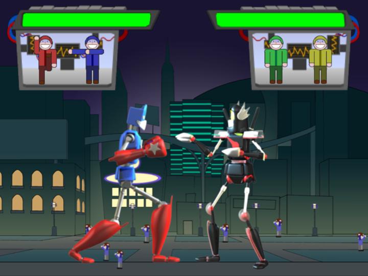 Mixed-Robot-Martial-Arts-2013-11-14-00-28-51-48.png