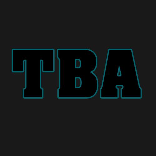 TBA-Shot.jpg