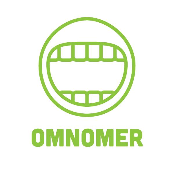 omnomer_v1.png