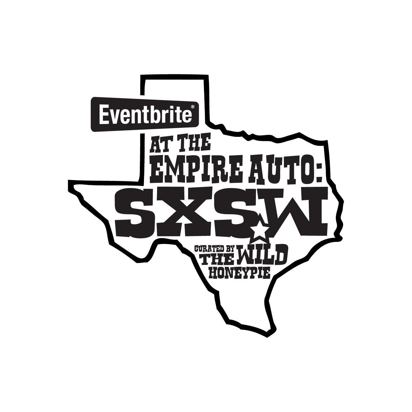 Eventbrite SXSW