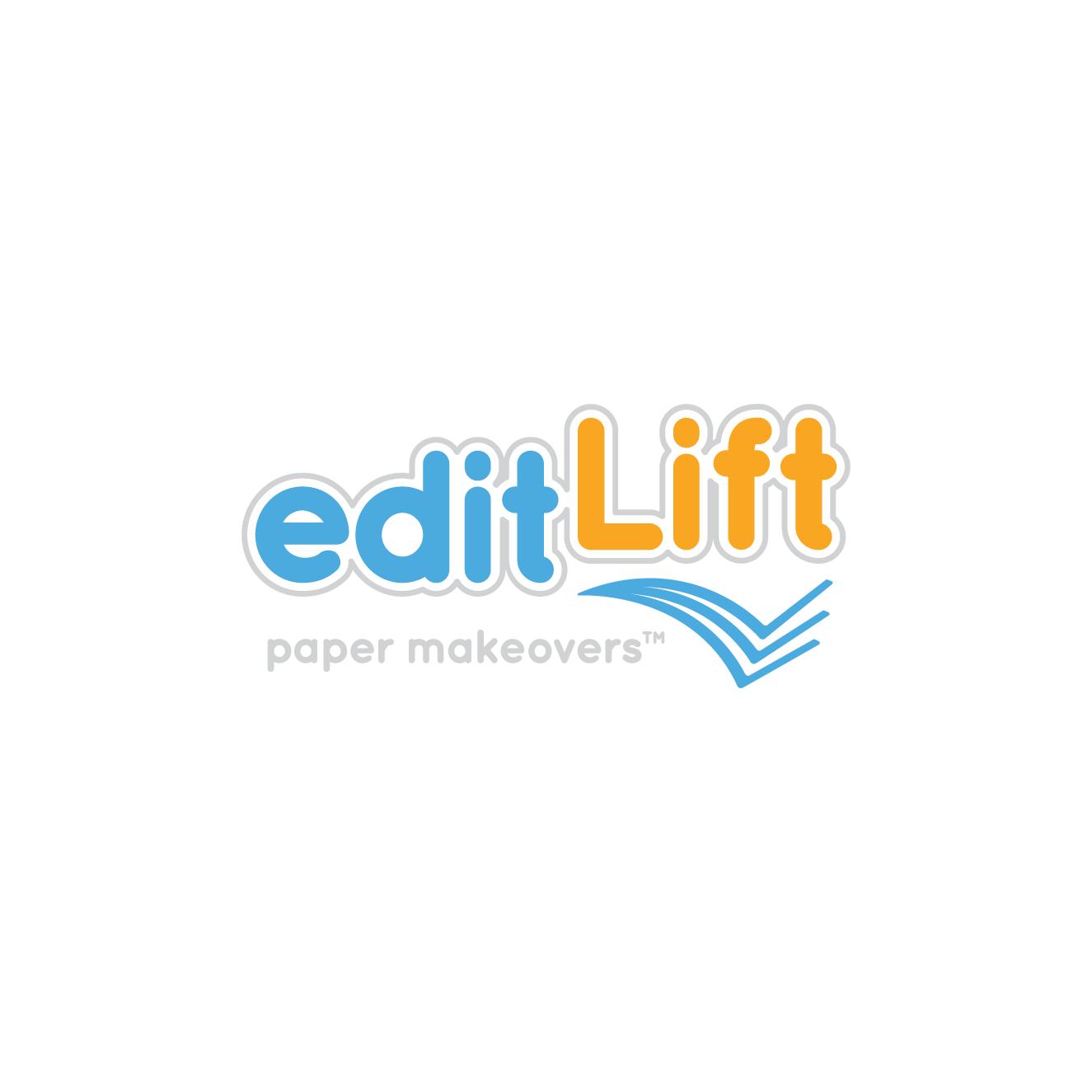EditLift