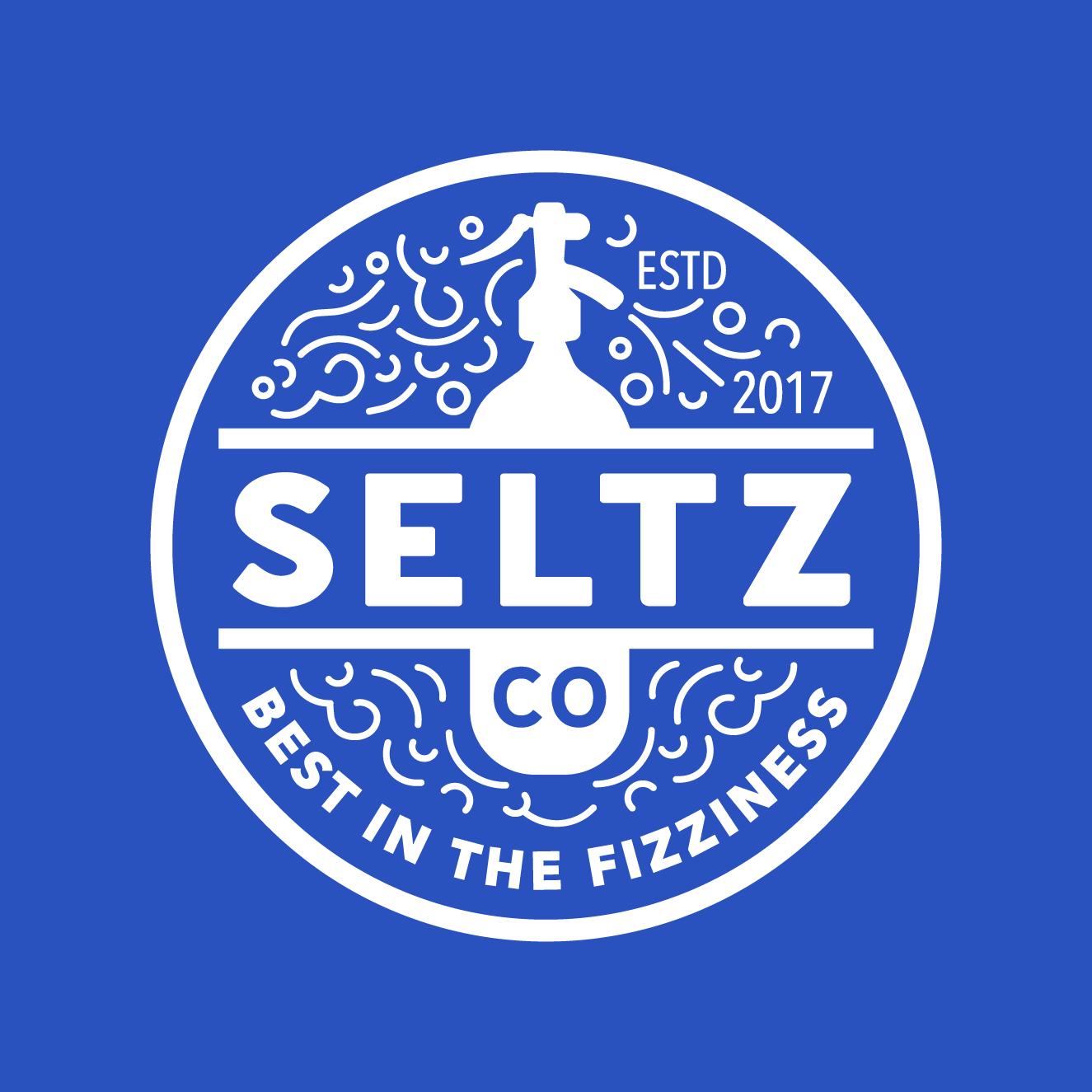 Seltz Co.