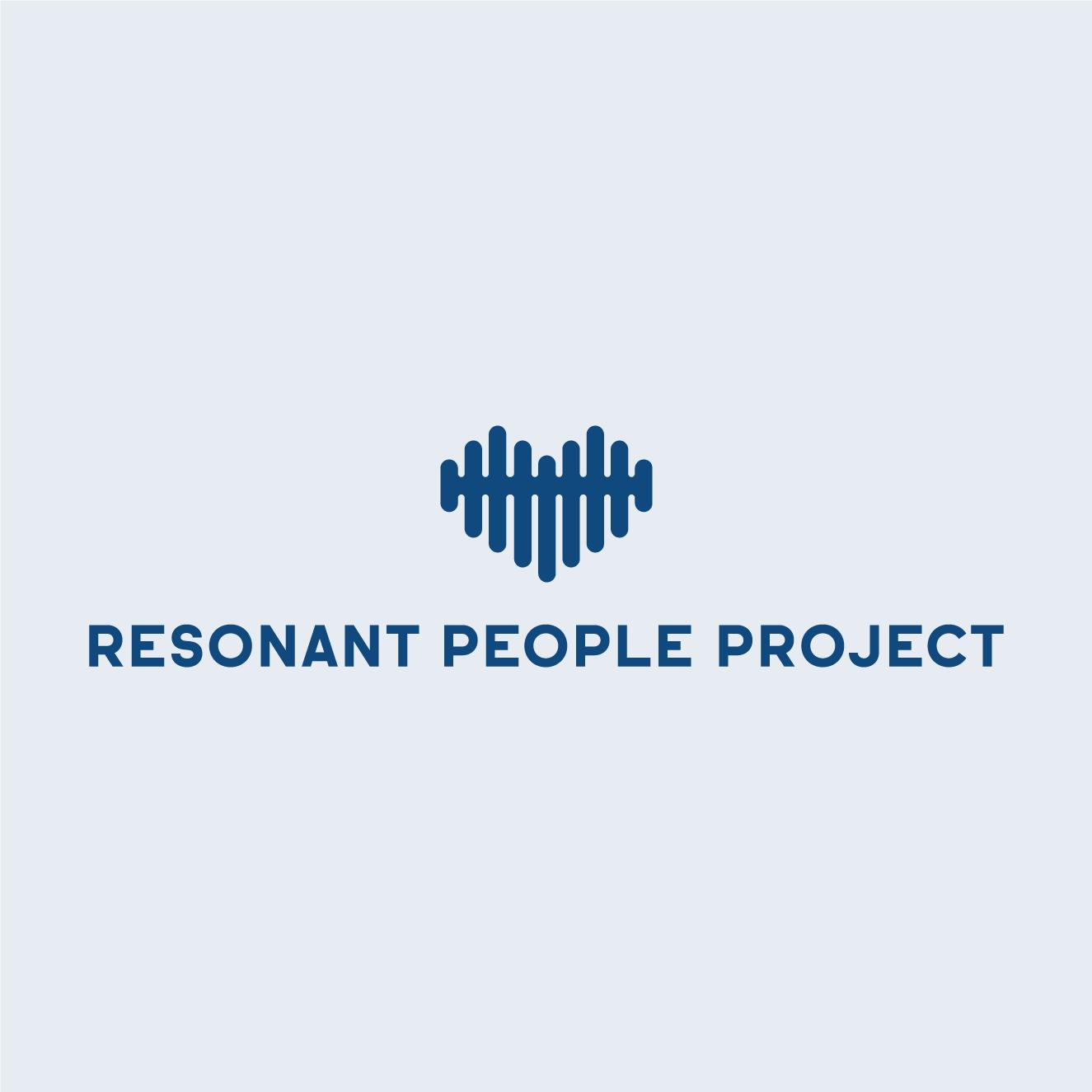 Resonant People
