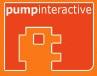 Pump Interactive