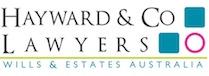 Hayward & Co Lawyers