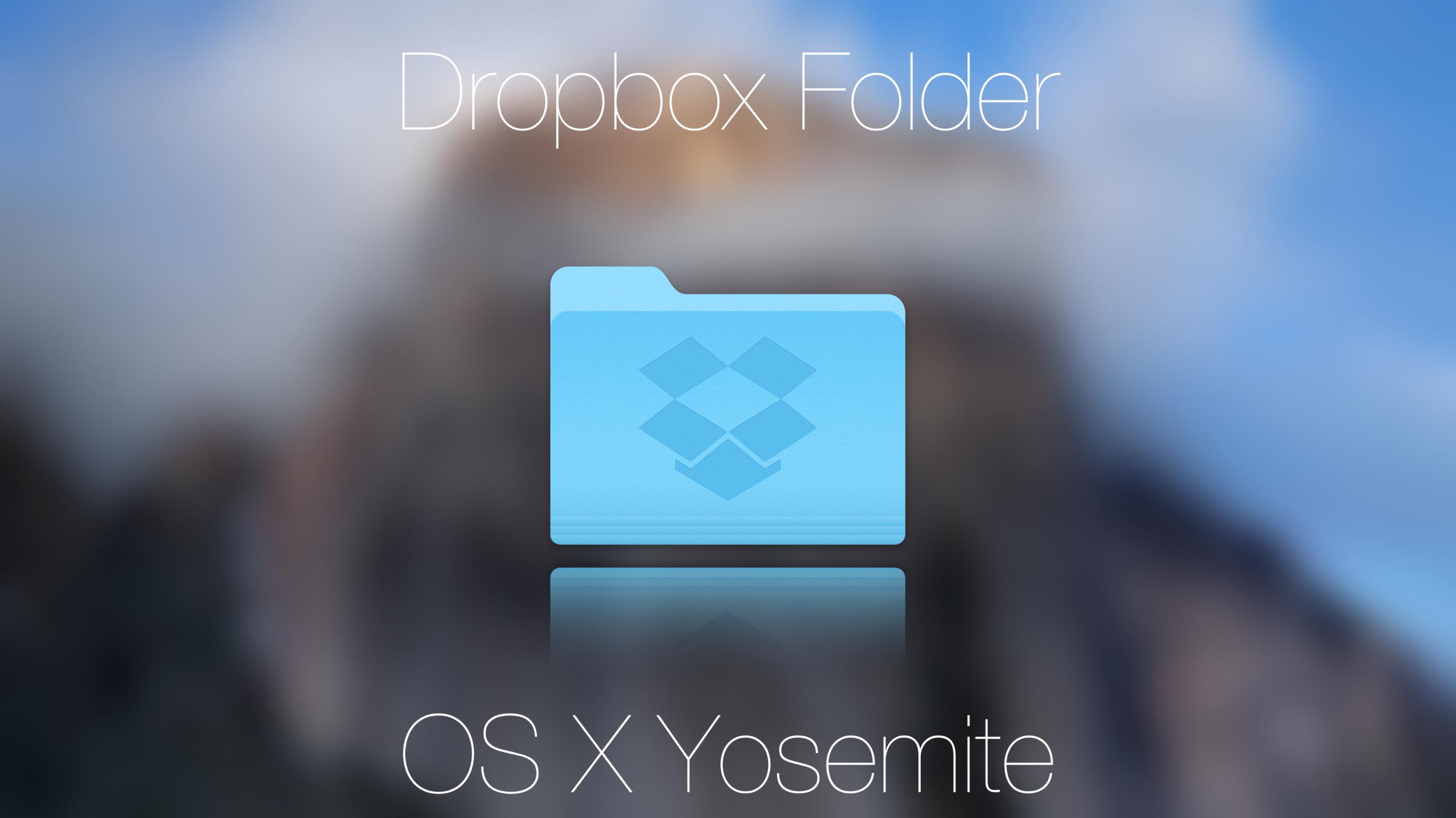 dropbox_folder_for_os_x_yosemite_by_coloradan-d7tv5zh.png