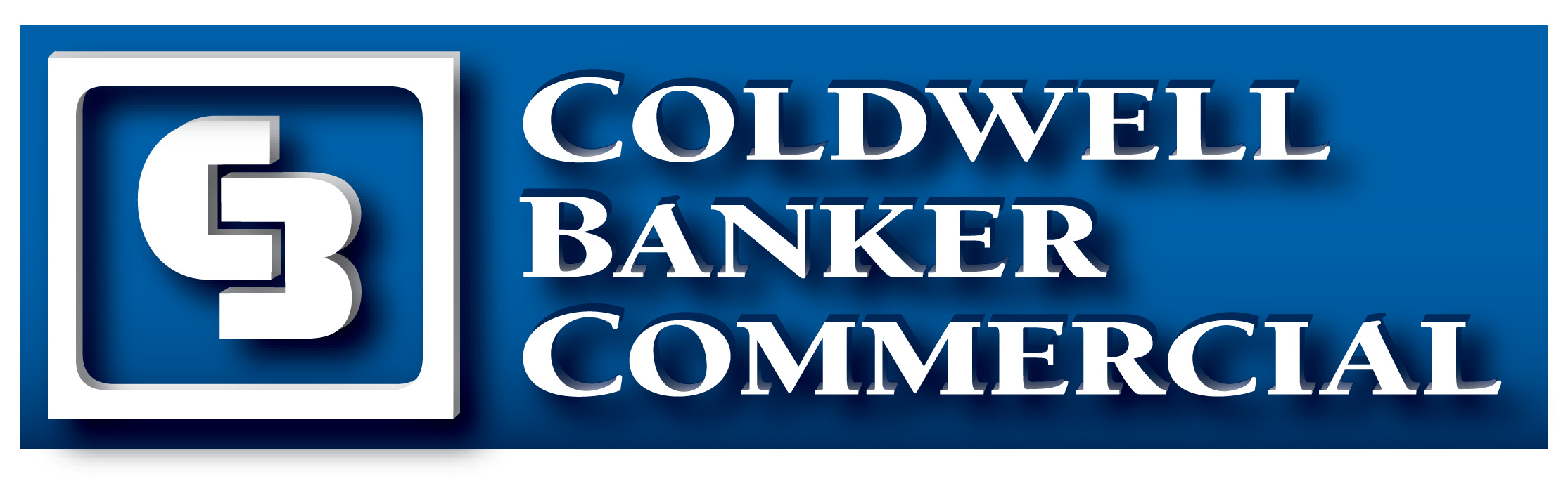 Coldwell Banker Commercial.jpg