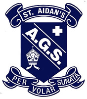 St Aidans Anglican Girls School.jpg