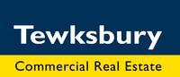 Tewksbury Commercial.jpg