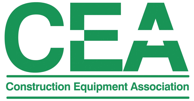 CEA Constructions.jpg