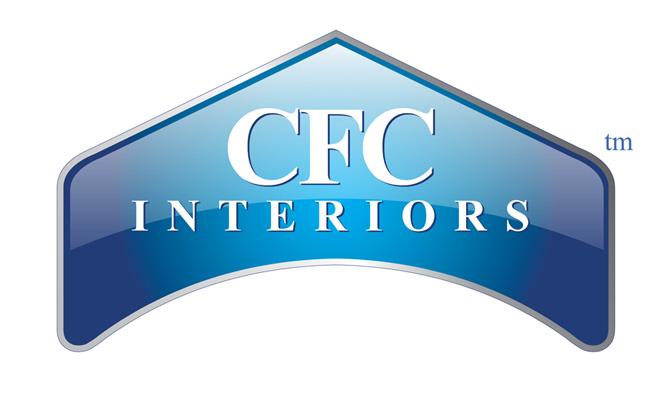 CFC Interiors.jpg