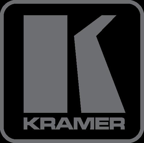 Kramer.png