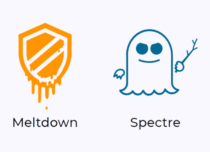 meltdown-spectre-100745817-large.jpg