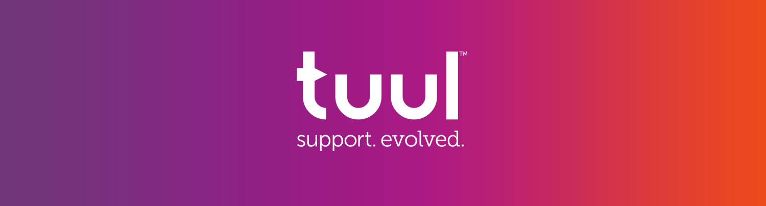 tuul_header4.png