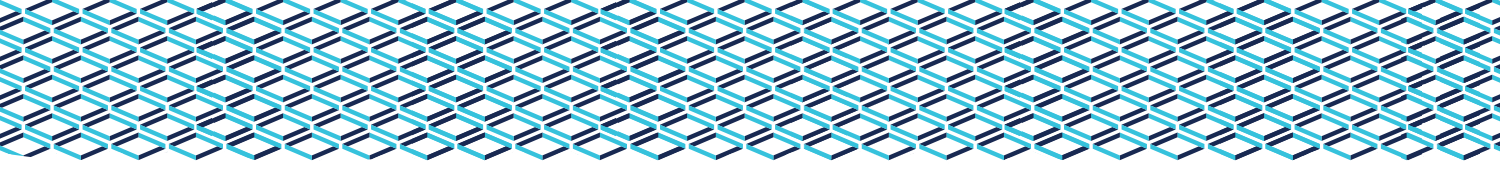 mitratech_pattern2.png