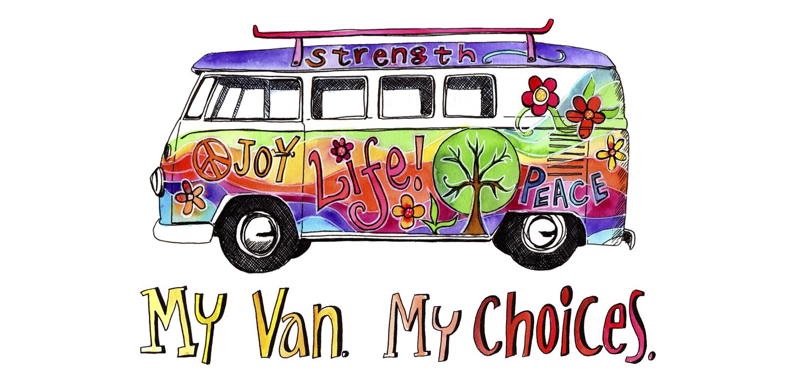 2015 my van 2 Helen Wilding.jpg