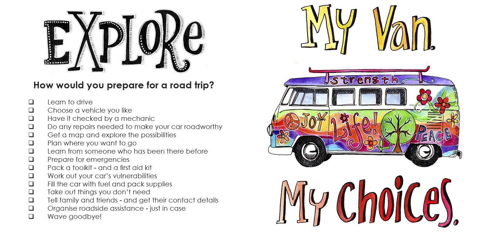 explore my van Helen Wilding.jpg
