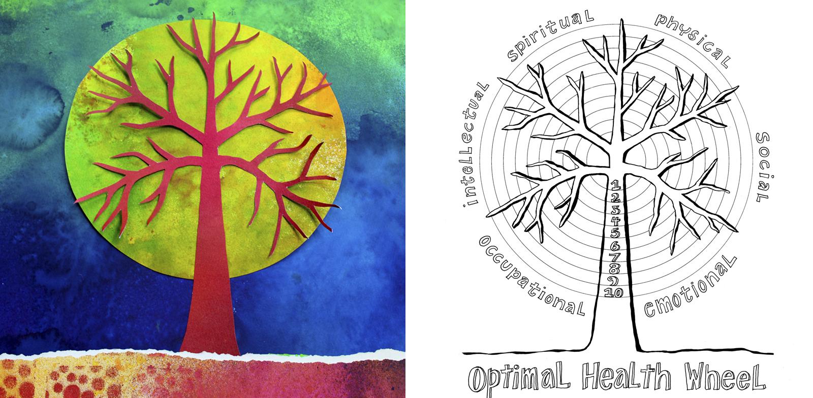 OHP trees Helen Wilding.jpg