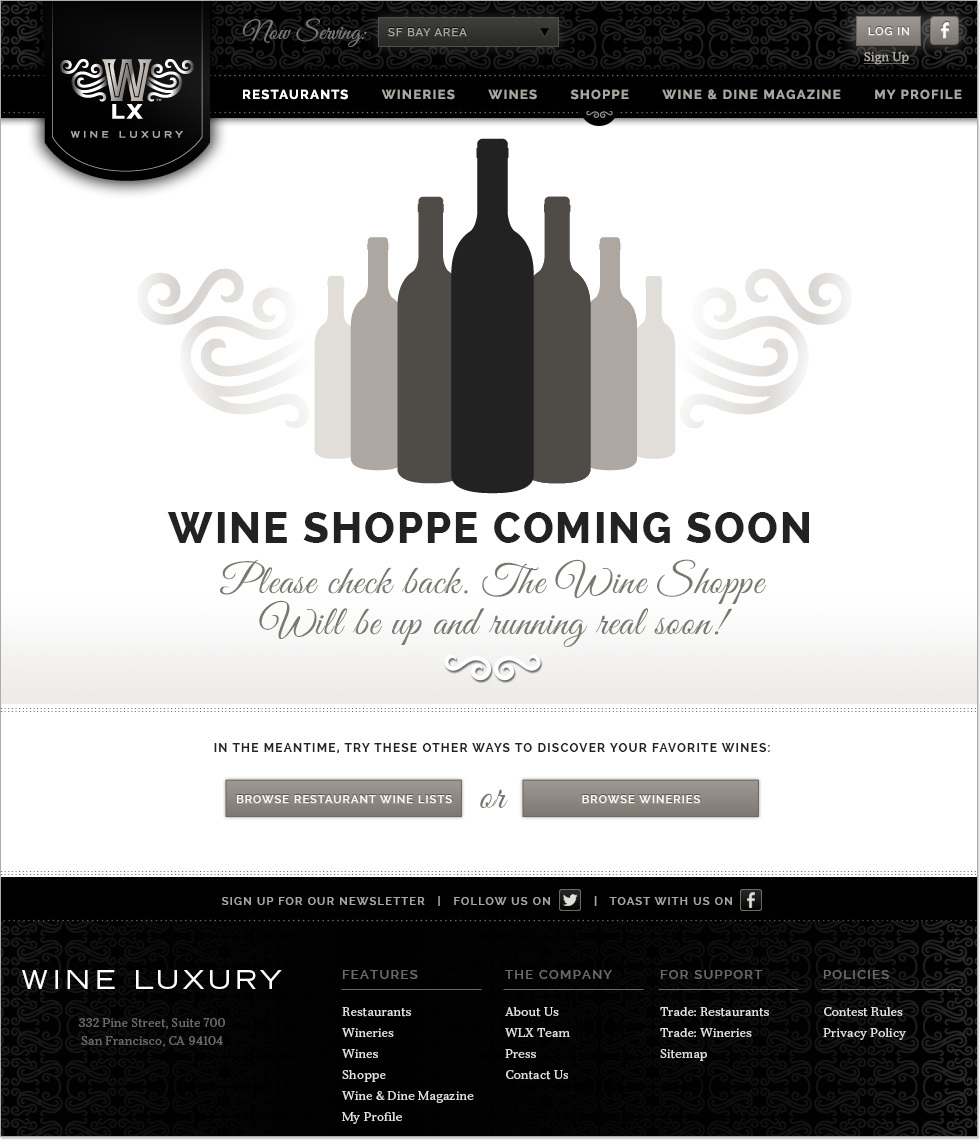 wine-luxury04.jpg
