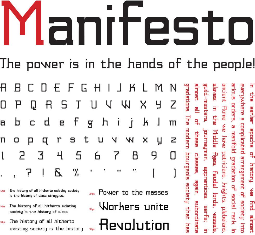 manifesto01.jpg