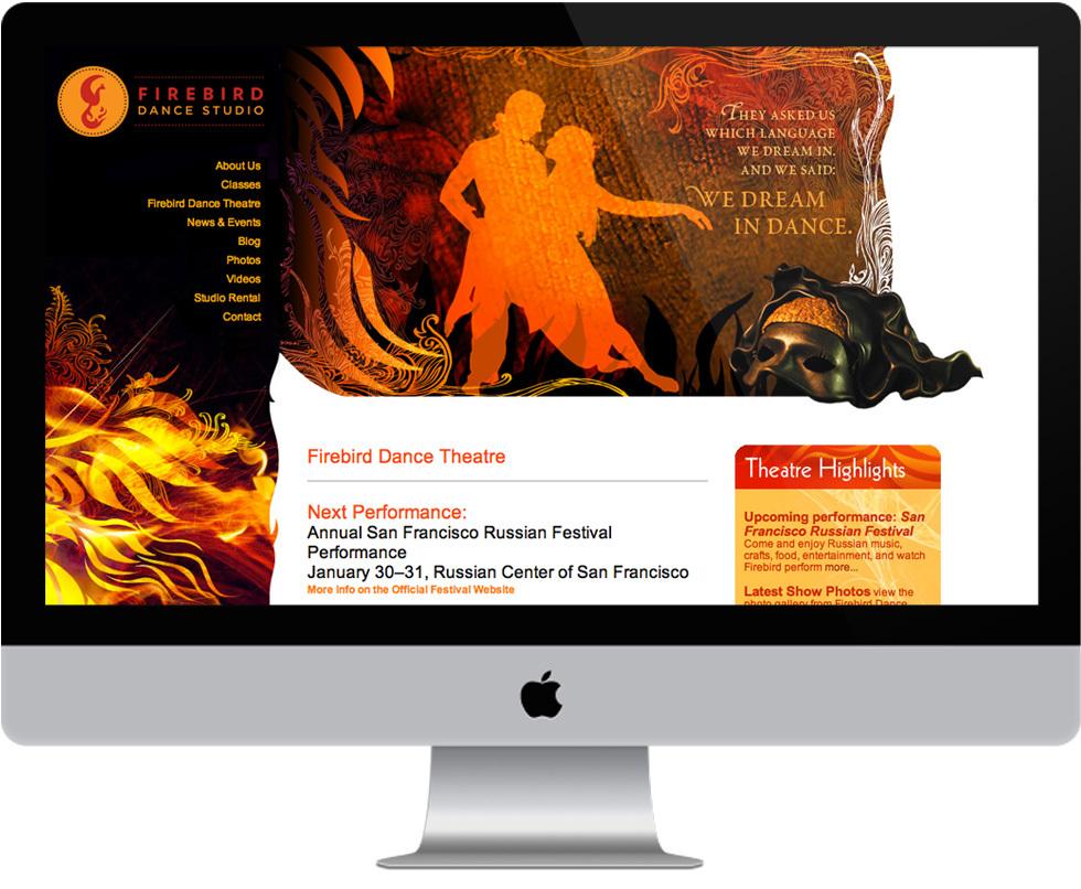 firebird02.jpg
