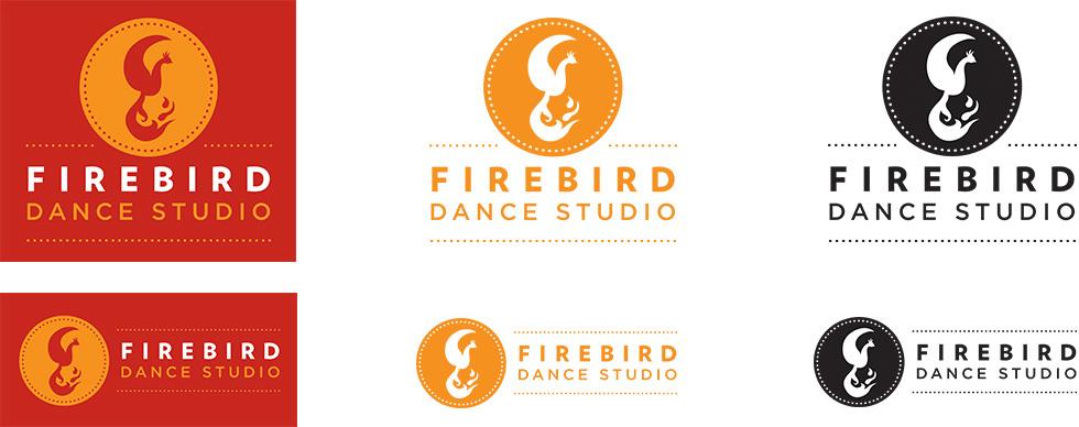 firebird03.jpg