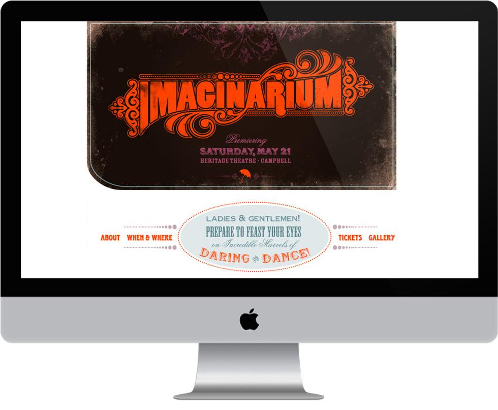 imaginarium05.jpg