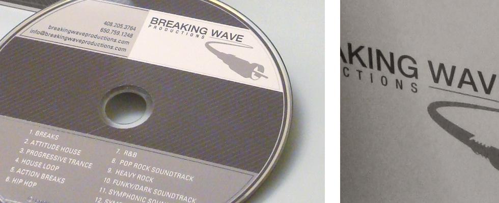 breaking-wave02.jpg