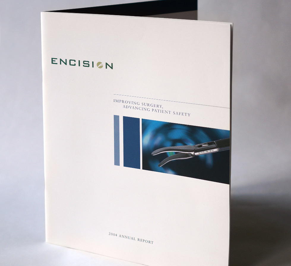 encision01.jpg