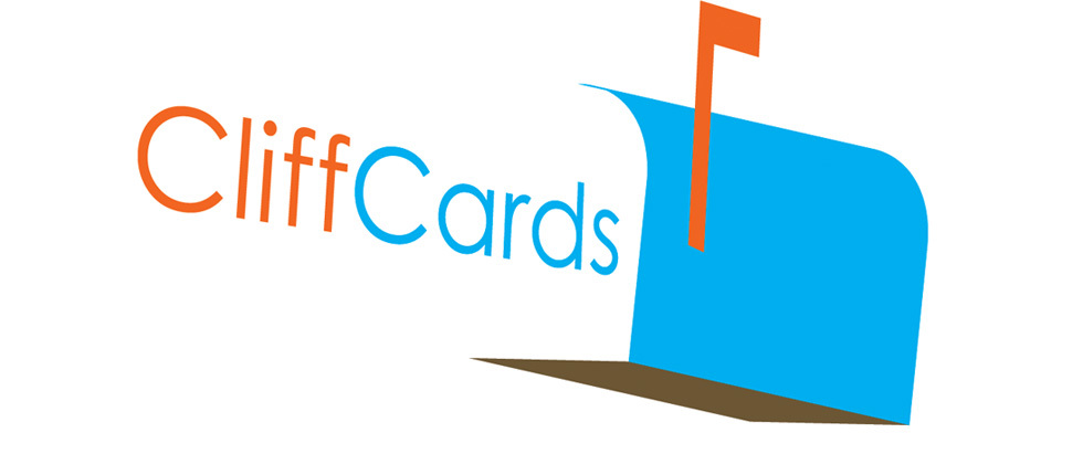 cliff-cards01.jpg