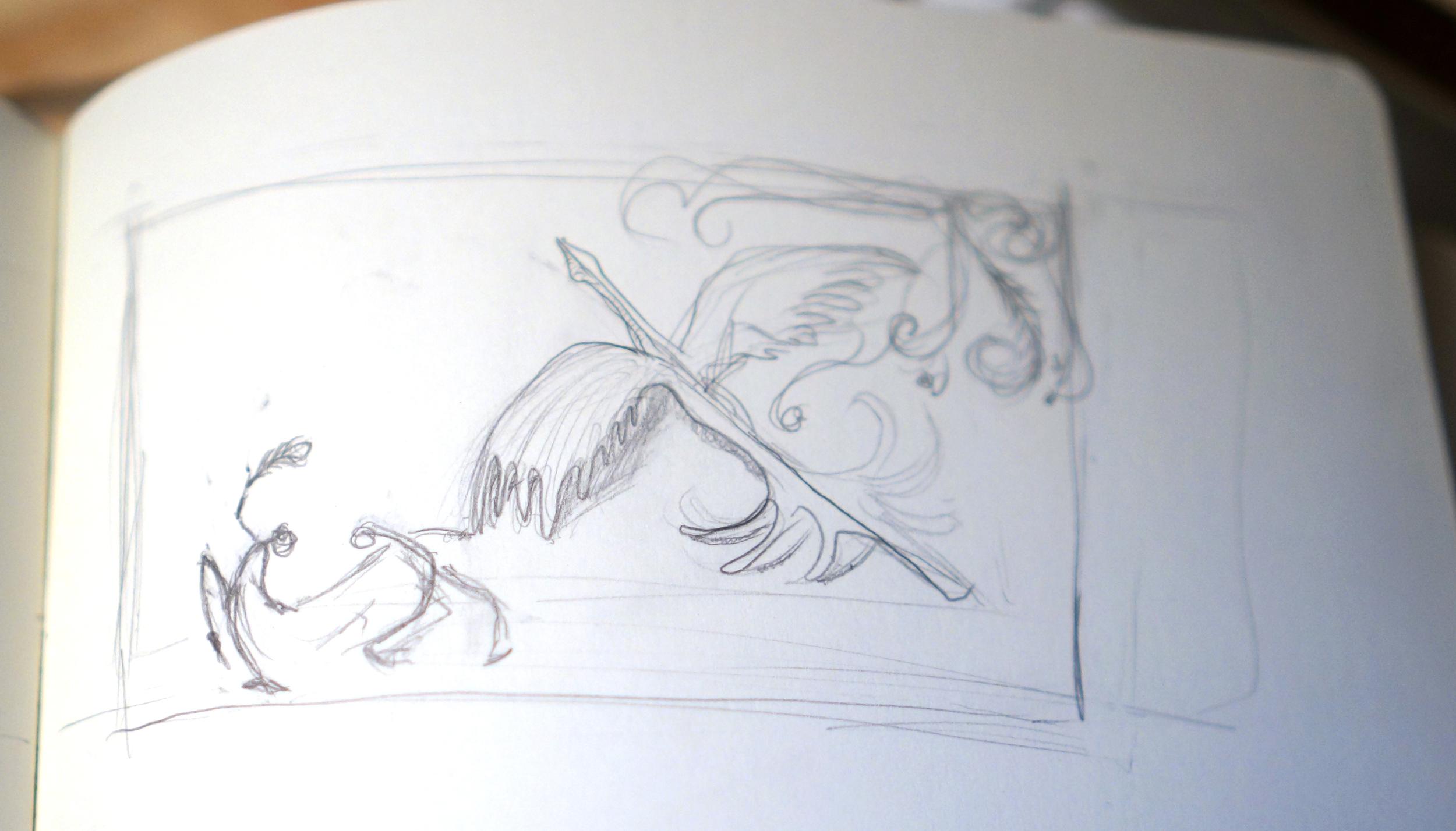 mural-preliminary-sketch.JPG