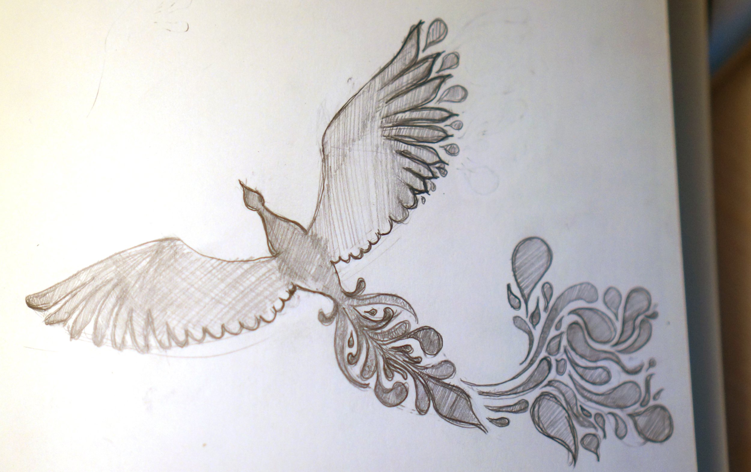 mural-detailed-bird-sketch.JPG