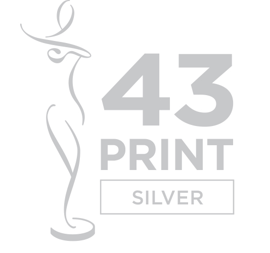 Creativity_icons_P43_silver_badge.jpg