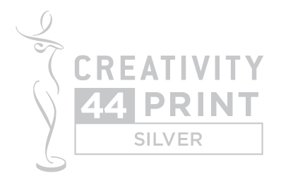 Creativity_icons_P44.jpg