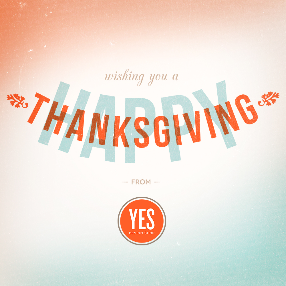happy thanksgiving-large.jpg