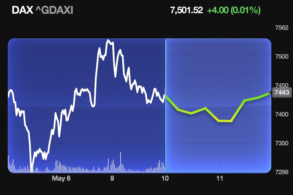 stocks-horiz.jpg