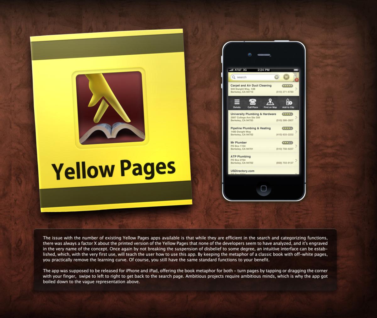 yellowpages_b.jpg