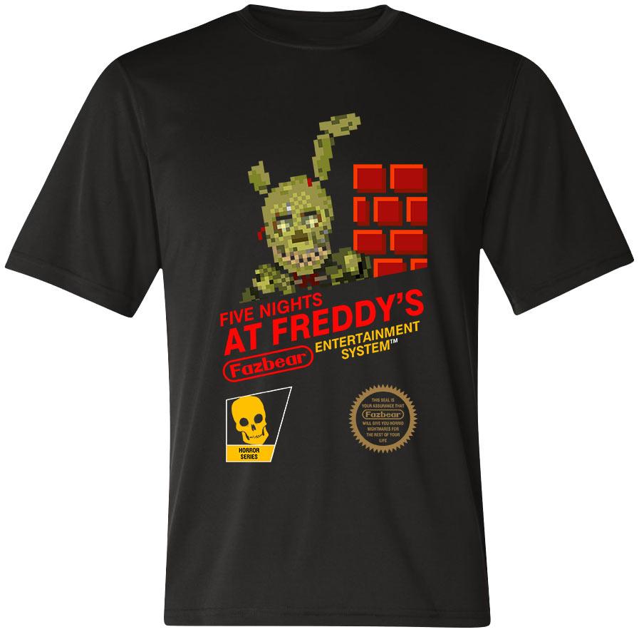 freddiesprew-shirt-nes-0.jpg