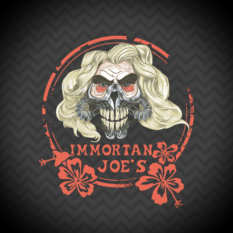 immortan-art.jpg