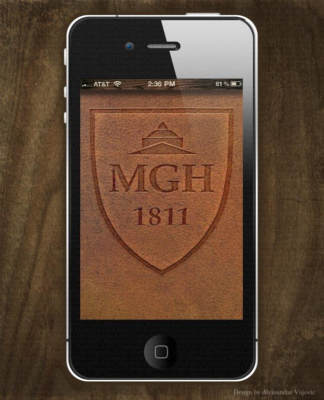 mgh_app_splash.jpg