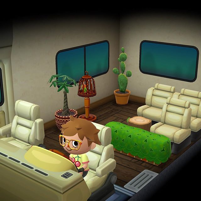 Methinks #animalcrossing on #nintendo #switch will be something very special. Note the ability to change angle 360 for the first time in #pocketcamp