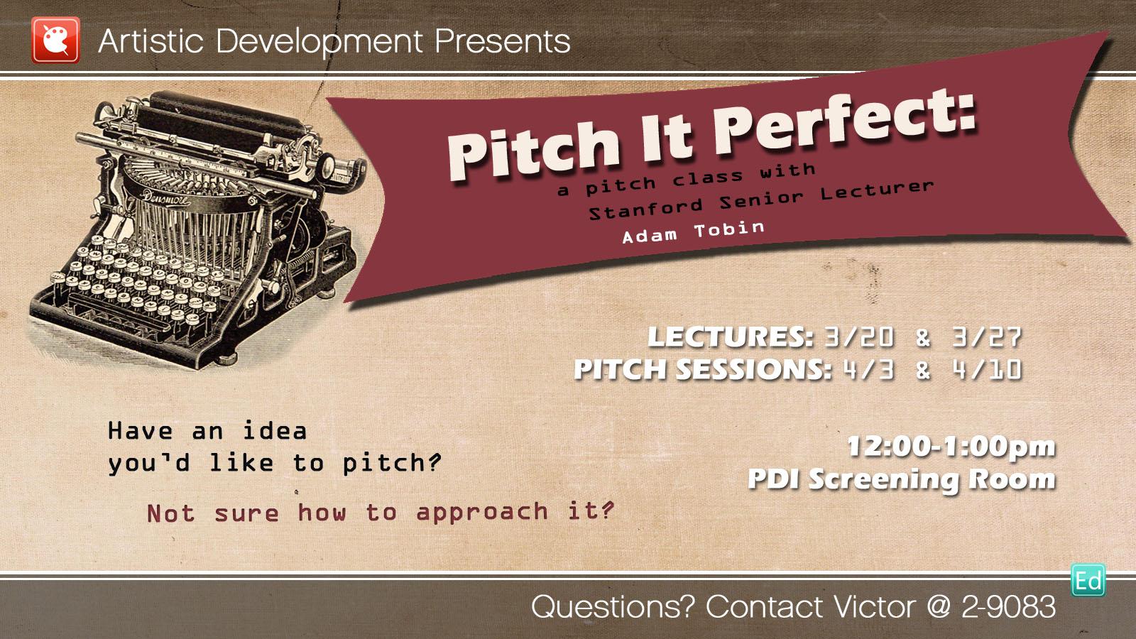 pitch workshop_slide.jpg