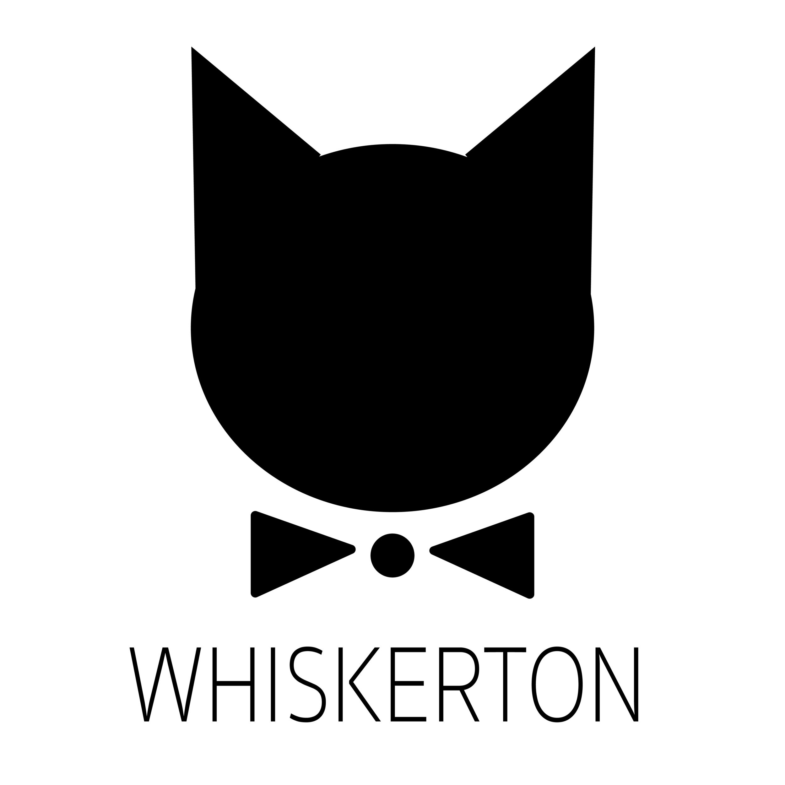 whiskerton logo_icon_white bg.png