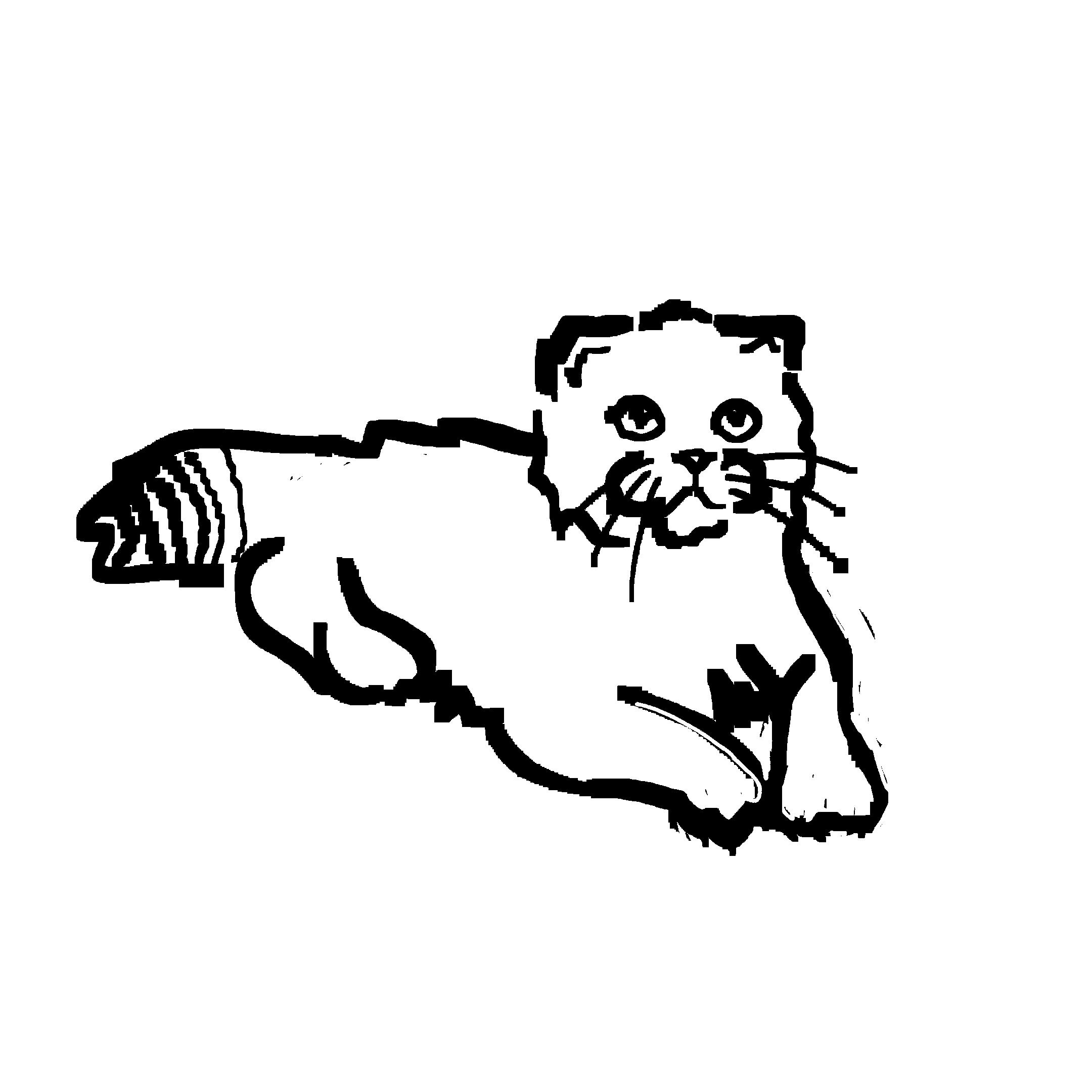 olivia benson.png