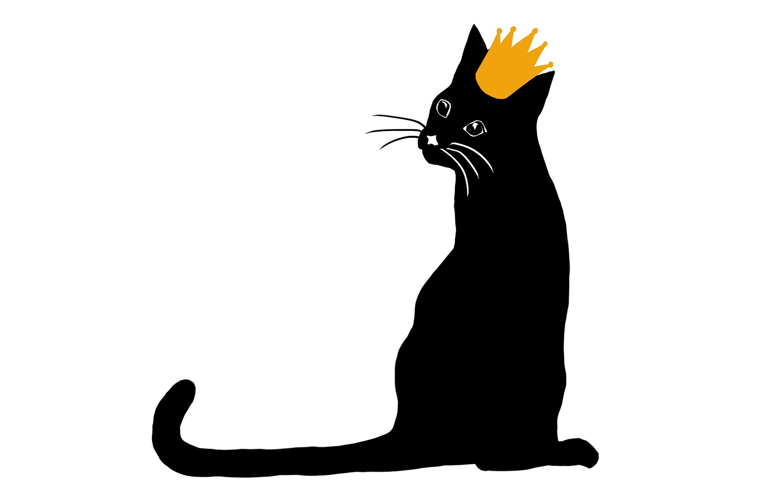 royal cat.jpg